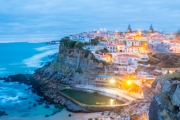 PORTUGAL Discover the Beauty of Portugal w/ a 5*, 7-Night Stay at the Praia D'El Rey Marriott Golf & Beach Resort! Ft. Brekky, Welcome Drinks & More