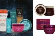 Show Off Luscious Locks w/ the Kerastase Hair Care Sale! Ft. Elixir Ultime Beatifying Oil Masque, Discipline Fondant Fluidealiste Conditioner & More