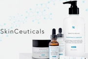 Want Your Best Skin Yet? Improve Skin Health w/ the SkinCeuticals Skin Care Sale. Shop Cleansers, Pigment Corrector, Eye Creams & More. Plus P&H