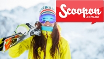 Heading to the Snow this Ski Season? Grab $100 Credit to Spend on Ski & Snowboard Equipment Hire @ Monster Depot Ski Hire! Toboggans, Helmets & More
