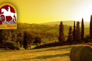 AVON VALLEY Escape to the Country w/ a Weekend Getaway for 2 @ El Caballo Resort for $199! Includes Breakfast, Dinner Voucher & Bottle of Wine