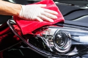 Keep Your Car in Peak Condition with Car Wash and Detail Packages from Burwood Deluxe Car Wash! Choose from 6 Packages. Located Near Westfield