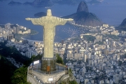 SOUTH AMERICA 18-Day Tour of Brazil, Argentina & Peru! Explore Iguazu Falls, Rio de Janeiro, Machu Picchu & More. Incl. Internal Flights & More