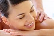 Take a Load Off & Unwind w/ a Relaxing 30-Minute Massage at Tang Spa Beauty & Massage! 4 Locations - CBD, Artarmon, Glebe & Kings Cross