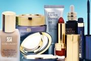Find the Secret to Beautiful Skin with the Estée Lauder Makeup & Skincare Sale! Shop the Range of Eye Cream, Lipstick, Foundation & More