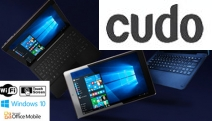 A Laptop That Transforms Into a Tablet in Seconds! Nextbook Quad Core Laptop/Tablet w/ Windows 10! Pre-Installed Mobile Version of Microsoft Office