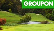 Hit the Green w/ 18 Holes of Golf w/ Beer or Wine for 2 or 4 @ Chatswood Golf Club! Upgrade for an Electric Cart Hire. 5 Minutes from Chatswood CBD