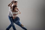 Move in Rhythm & Exercise while Having Fun with 10 Dance Classes at Bachata Salsa Tango, South Yarra! Choose between Salsa, Bachata or Tango