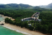 KHAO LAK 1 of Luxury Escape's Best-Selling Family Deals w/ 8N at Mai Khao Lak Beach Resort & Spa! Select Dining, Massages & More. 3 Kids Stay & Eat Free