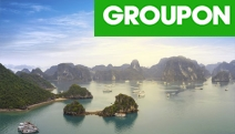 NORTH VIETNAM Be Captivated by Vietnam on an Unforgettable 7D Tour! Experience Local Traditions & Cuisine. Ft. Halong Bay Cruise, Meals, Accom & More